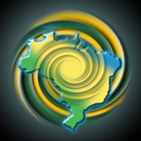 Rede Brasilidade Solidária