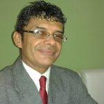 Alberto Pereira dos Santos