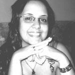 Amanda Danelli Costa