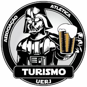 Atlética de Turismo UERJ