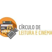 Círculo de Leitura e Cinema