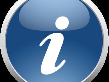 UERJ abre concurso para professor substituto no DTUR