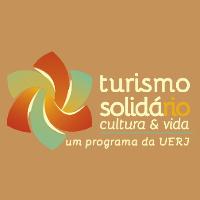 Turismo Solidário